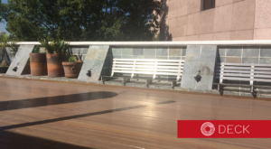 %Ramsol ramsol decks terrazas 1mar