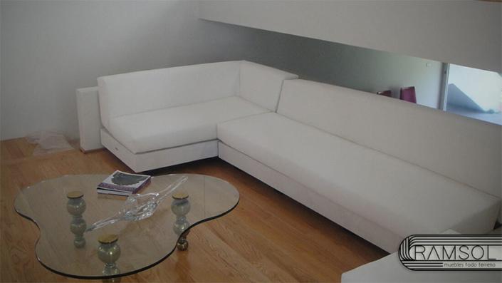 Muebles Todo Terreno Ramsol
