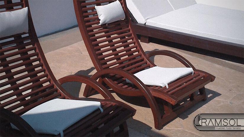 ramsol_Disfruta el sol con las 11 mejores tumbonas para piscinas.jpg
