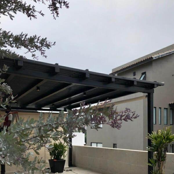 ramsol_Techo para terraza para este 2020