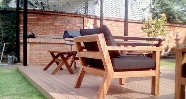 ramsol_DISEÑO DE MOBILIARIO URBANO