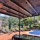 ramsol_Las pérgolas, una solución perfecta para terrazas y patios