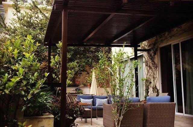 ramsol_Los mejores diseños de terrazas loft solo en RAMSOL