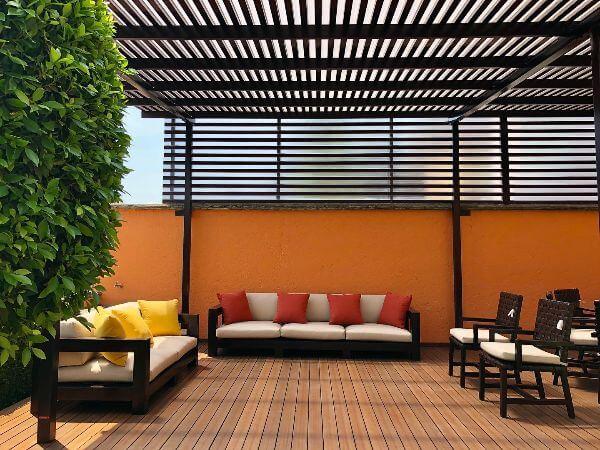 ramsol_diseno-loft-un-nuevo-espacio-para-trabajar