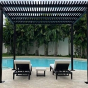 ramsol_ideas para diseño de terrazas