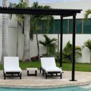 ramsol_Descubre-las-mejores-pérgolas-en-México