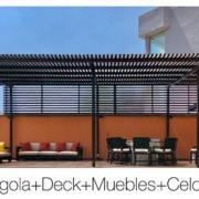 ramsol_Comprar productos para espacios sostenibles en México