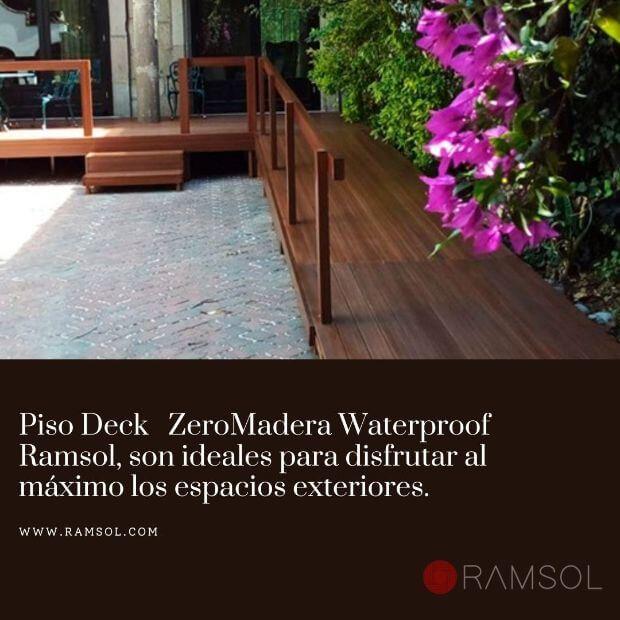 ramsol_Fabricantes-de-deck-2021
